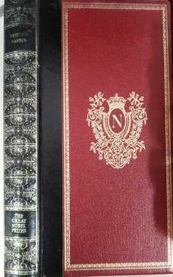 Fridtjof-Nansen-by-J.-M-Scott-Hardcover