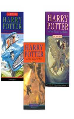 Harry-Potter-Set-of-3-Books