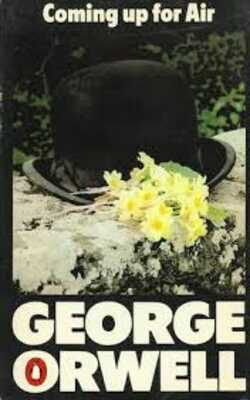 Coming-Up-for-Air-by-George-Orwell-Paperback