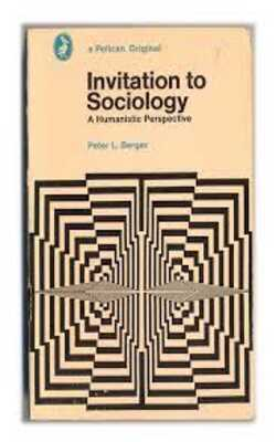 Invitation-to-Sociology:-A-Humanistic-Perspective-by-Peter-L.-Berger-Paperback