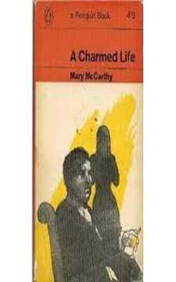 A-Charmed-Life-by-Mary-McCarthy-Paperback