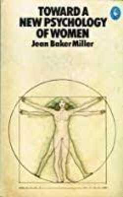 Toward-a-New-Psychology-of-Women--by-Jean-Baker-Miller-Paperback