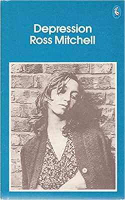 Depression-by-Ross-Mitchell-Paperback