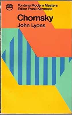 Chomsky-by-John-Lyons-Paperback