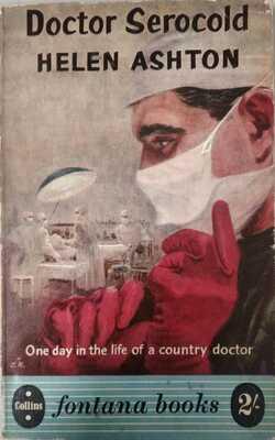 Dr-Serocold-by-Helen-Ashton-Paperback