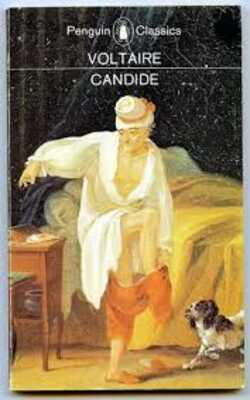 Candide-by-Voltaire-Paperback