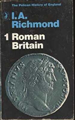 Roman-Britain-by-I.-A.-Richmond-Paperback