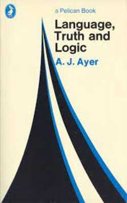 Language,-Truth-and-Logic-by-A.-J.-Ayer-Paperback