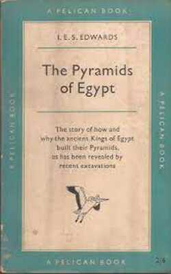 THE-PYRAMIDS-OF-EGYPT-BY-I.-E.-S.-EDWARDS-PAPERBACK