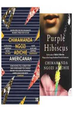 Chimamanda-Ngozi-Adichie--Combo-Pack-of-2-books