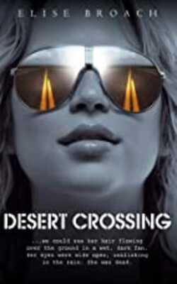 Desert-Crossing