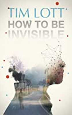 How-to-be-Invisible