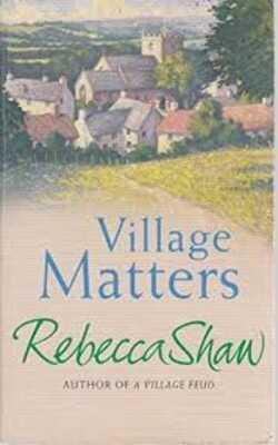 Village-Matters