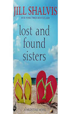 Lost-and-Found-Sisters