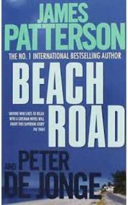 Beach-Road-and-Peter-De-Jonge