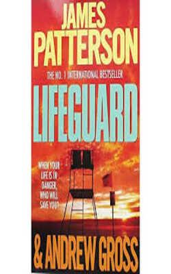 Lifeguard-&-Andrew-Gross