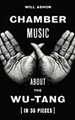 Chamber-Music:About-the-Wu-Tang