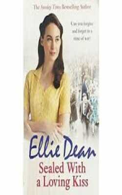 Sealed-With-a-Loving-Kiss-by-Ellie-Dean-Paperback