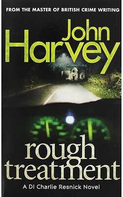 Rough-Treatment-by-John-Harvey