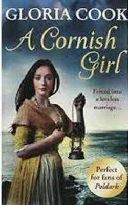 A-Cornish-Girl