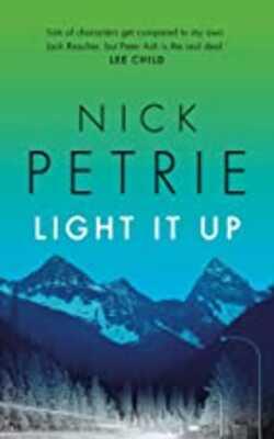 Light-It-Up