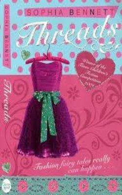 Threads-by-Sophia-Bennett-Paperback