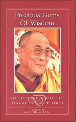 Precious-Gems-of-Wisdom-by-Karishma-Bajaj-Paperback