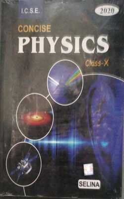 Concise-Physics-for-Class-10-by-R.P.-Goyal-Paperback