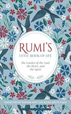 Rumi's Little ...
