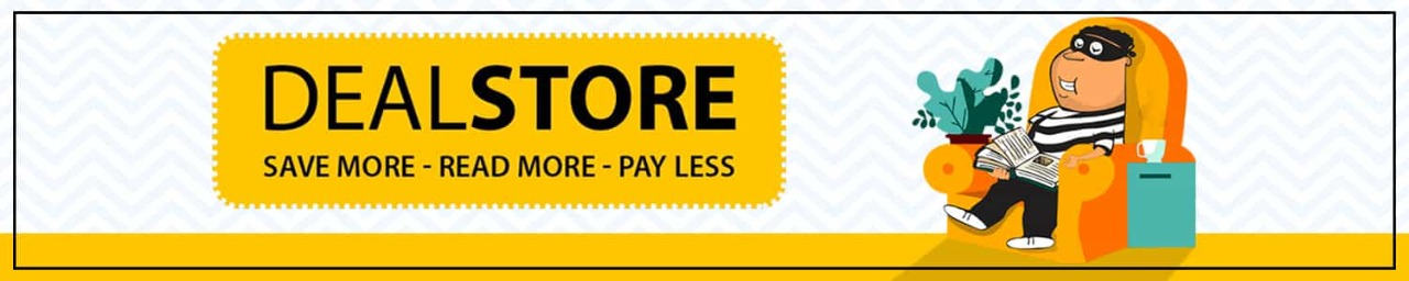 deal-store